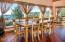 410 SE Grant St, Newport, OR 97365 - Dining Room - View 2 (1280x850)