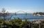 410 SE Grant St, Newport, OR 97365 - Bay - View 2 (1280x850)