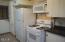 2340 NW Jetty Avenue, Lincoln City, OR 97367 - Kitchen 2