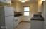 2340 NW Jetty Avenue, Lincoln City, OR 97367 - Kitchen