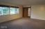 2340 NW Jetty Avenue, Lincoln City, OR 97367 - Living Room 1