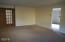 2340 NW Jetty Avenue, Lincoln City, OR 97367 - Living Room 4