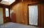 2340 NW Jetty Avenue, Lincoln City, OR 97367 - Bedroom 2