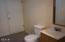 2340 NW Jetty Avenue, Lincoln City, OR 97367 - Half Bath