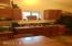 747 N Deerlane Loop, Otis, OR 97368 - Kitchen