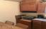 747 N Deerlane Loop, Otis, OR 97368 - New Cabinets