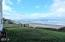 3549 NW Jetty Ave, Lincoln City, OR 97367 - Ocean front views