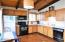 3549 NW Jetty Ave, Lincoln City, OR 97367 - Kitchen