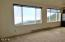 3549 NW Jetty Ave, Lincoln City, OR 97367 - Lower level view