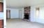 3549 NW Jetty Ave, Lincoln City, OR 97367 - Lower level living room