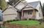 2308 NE 36th Dr, Lincoln City, OR 97367 - Patio