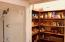 494 Elk City Rd, Toledo, OR 97391 - Pantry