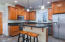 6390 Dory Pointe Loop, Pacific City, OR 97135 - Kitchen