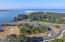 1155 SW 11th St, Newport, OR 97365 - The view over state park property