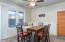 6390 Dory Pointe Loop, Pacific City, OR 97135 - Dining Area