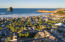 6390 Dory Pointe Loop, Pacific City, OR 97135 - Miles of sandy beaches nearby!