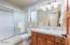 6390 Dory Pointe Loop, Pacific City, OR 97135 - Bathroom