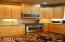 2308 NE 36th Dr, Lincoln City, OR 97367 -  granite tile counter tops