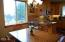2308 NE 36th Dr, Lincoln City, OR 97367 - Kitchen