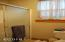 2308 NE 36th Dr, Lincoln City, OR 97367 - Master bath