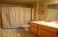 2308 NE 36th Dr, Lincoln City, OR 97367 - Bdrm 4