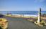 450 SW Spindrift, Depoe Bay, OR 97341 - Community Trail