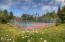 450 SW Spindrift, Depoe Bay, OR 97341 - Outdoor Tennis Courts