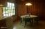 537 SW Ebb Ave, Lincoln City, OR 97367 - new pic of stove kitchen area