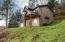 5135 Sunbow Dr., Neskowin, OR 97149 - Secluded Location