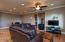5135 Sunbow Dr., Neskowin, OR 97149 - Family/Great Room