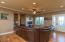 5135 Sunbow Dr., Neskowin, OR 97149 - Room for Family/Friends