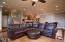 5135 Sunbow Dr., Neskowin, OR 97149 - Great Room