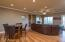 5135 Sunbow Dr., Neskowin, OR 97149 - Dining Area/Great Room