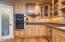 5135 Sunbow Dr., Neskowin, OR 97149 - Beautiful Finishes