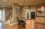 5135 Sunbow Dr., Neskowin, OR 97149 - Island Seating