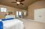 5135 Sunbow Dr., Neskowin, OR 97149 - Truly a Master Suite