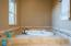 5135 Sunbow Dr., Neskowin, OR 97149 - Sunken Tub with Ocean View