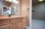 5135 Sunbow Dr., Neskowin, OR 97149 - Master Bath with Walk-in Closet