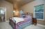 5135 Sunbow Dr., Neskowin, OR 97149 - Another Bedroom w/Private Bath