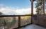 5135 Sunbow Dr., Neskowin, OR 97149 - Master Balcony