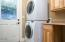 5135 Sunbow Dr., Neskowin, OR 97149 - Laundry Room