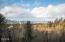 5135 Sunbow Dr., Neskowin, OR 97149 - View from Front Porch