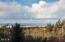 5135 Sunbow Dr., Neskowin, OR 97149 - View from Bedroom