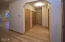 11244 NW Pacific Coast Hwy, Seal Rock, OR 97376 - Entryway