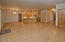 11244 NW Pacific Coast Hwy, Seal Rock, OR 97376 - Open Plan Living/Dining/Kitchen