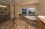 11244 NW Pacific Coast Hwy, Seal Rock, OR 97376 - Master Bathroom 2 - Second Floor
