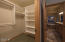 11244 NW Pacific Coast Hwy, Seal Rock, OR 97376 - Master Bed 2 - Walk - in and Bath