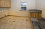 11244 NW Pacific Coast Hwy, Seal Rock, OR 97376 - Utility Room