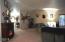 89 N. Duncan Creek Drive, Otis, OR 97368 - Living Room-Dining Room