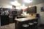 89 N. Duncan Creek Drive, Otis, OR 97368 - Kitchen